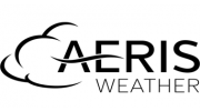 Aeris Weather